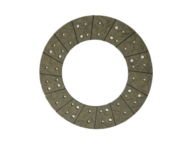 Clutch And Brake Lining Material : Brake lining roll clutch facing gland